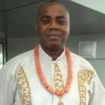 N25bn Alleged Fraud: Judges' holiday stalls Igbinedion's ruling again