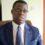 REC denies manipulating presidential, NASS election results in Akwa Ibom