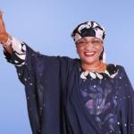 APC's Mama Taraba wants fresh collation or total cancellation of polls