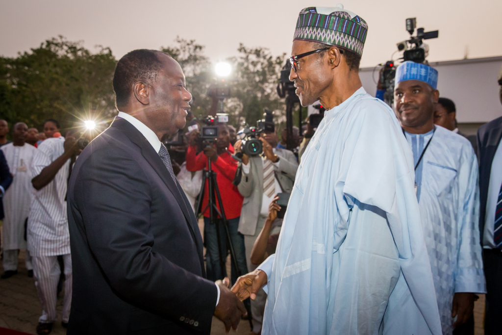 https://www premiumtimesng com/president-elect-gen-buhari-received