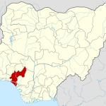 Ondo Strange Disease: Victims test negative to Ebola, five other deadly diseases