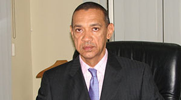 http://media.premiumtimesng.com/wp-content/files/2015/05/Ben-Bruce-Murray.jpg