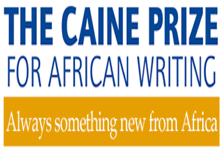 Caine_Prize