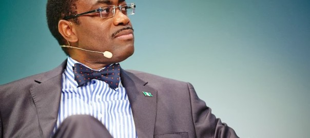Dr-Akinwumi-Adesina-Minister-of-Agriculture-and-Rural-Development