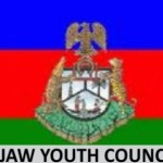 IJAW-YOUTH-COUNCIL