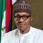 I'll be president of all Nigerians – Buhari