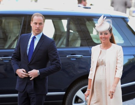 Prince William and Kate_edit