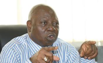 Prof-Olatunji-Dare