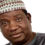 Simon Lalong re-elected as Plateau state governor