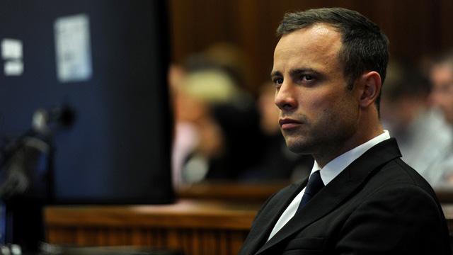 Oscar Pistorius convicted of murder - Premium Times Nigeria