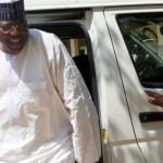 INVESTIGATION: How Jigawa people suffer for lack of healthcare after  ex-Gov. Lamido pocketed billions