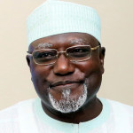 There's nothing wrong if SSS boss is our member — APC