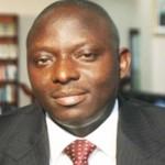 Patrick Akpobolokemi