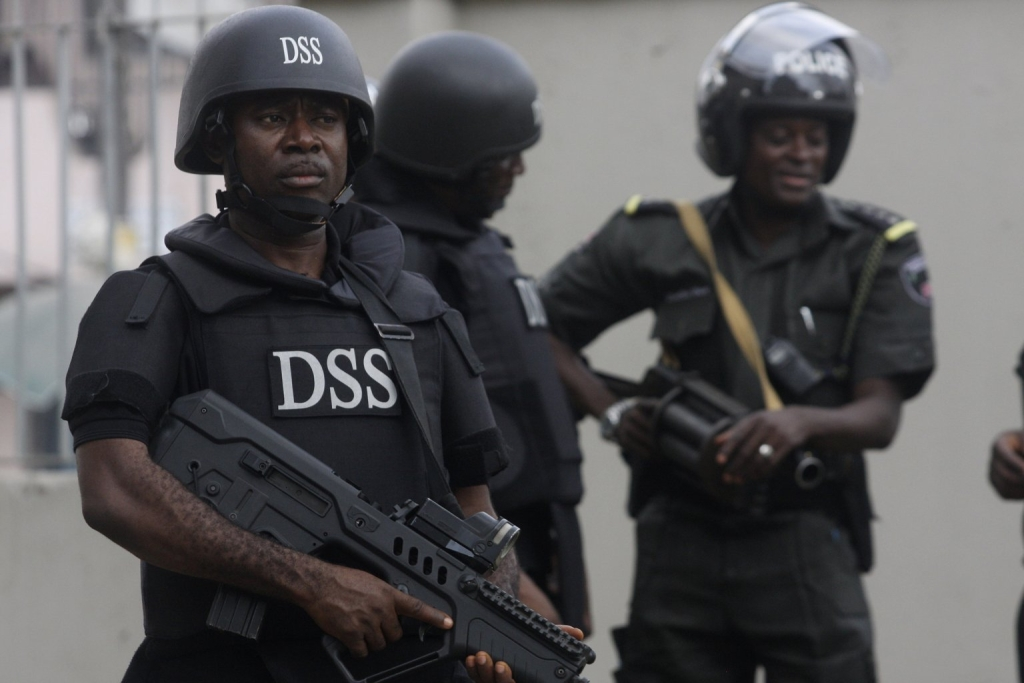 www.dss.gov.ng  Nigeria SSS Recruitment 2018 2019 – State Security Service Recruitment