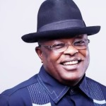 Ebonyi governor approves promotion of all retiring civil servants