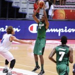 Alade-Aminu-with-a-jump-shot