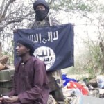 Boko Haram terrorists now hide in foxholes – Army spokesman