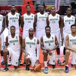 D'Tigers need to play team basketball to beat Senegal