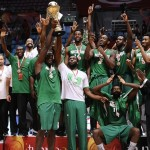 D'Tigers-win-Afrobasket