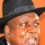 Flared tempers trail arrest of top PDP officials in Taraba