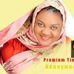 Hadiza Mustapha 2
