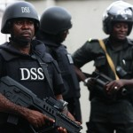 SSS disrupts Boko Haram spy network at Abuja airport, arrests suspect