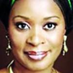 Ogun Governor's wife denies arrest in London for money laundering