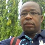Nigeria-based journalist arrested in Cameroon, accused of spying for Boko Haram
