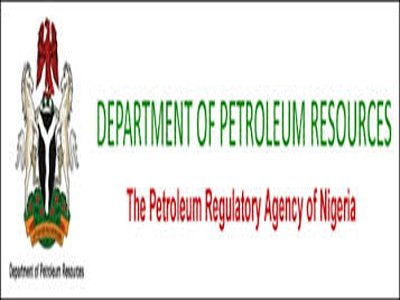 Image result for DPR NIGERIAN