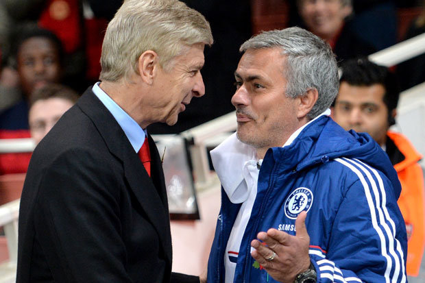 who won the arsenal match today