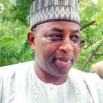 Bauchi State Governor, Muhammed Abubakar