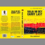 naija-no-dey-carry-last-1-1
