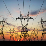 Canadian electricity firm, Manitoba, agrees to be paid in Naira