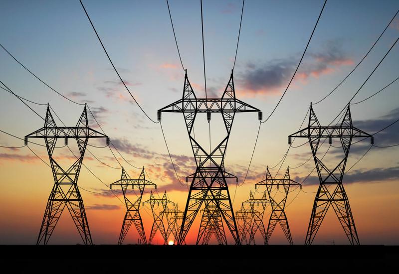 Photo: energymixreport.com