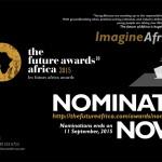TFAA-15-Nominations-Call-BellaNaija-July-2015