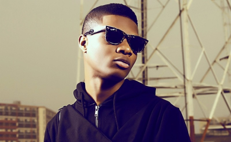 Image result for wizkid: medianet.info
