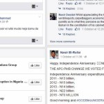 El-Rufai lied, Jonathan spent only N333 million on independence anniversary in 3 years, ex-Minister says
