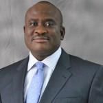 Michael Ikpoki, CEO MTN Nigeria