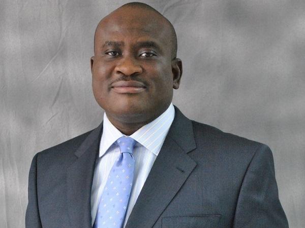 MTN Nigeria's CEO Michael Ikpoki Resigns