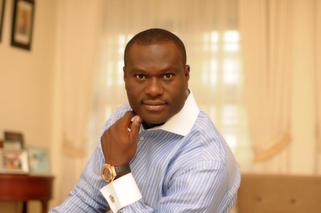 Prince_Adeyeye_Enitan_Ogunwusi