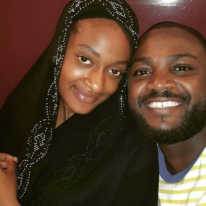 http://media.premiumtimesng.com/wp-content/files/2015/10/Zango-and-Wife.jpg