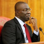 National Assembly will not support creation of grazing reserves – Ekweremadu