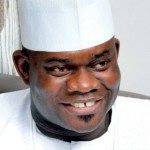 Workers' Verification: Kogi Governor sacks screening committee chair