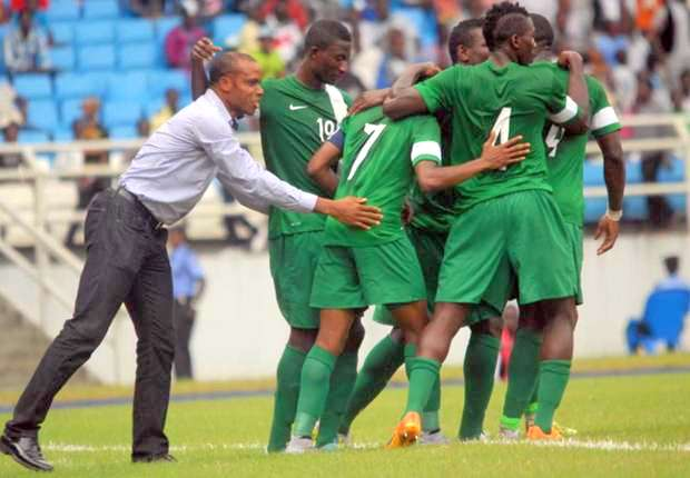 Oliseh-Eagles-nigeria-vs-niger