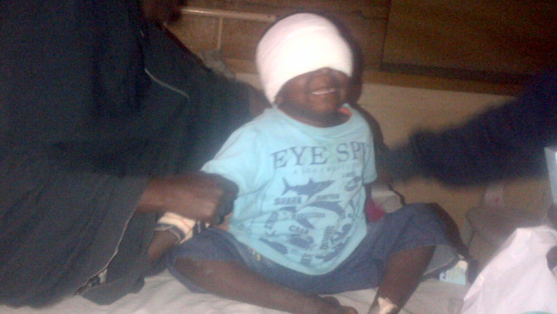 Sadiq-Usman-the-three-year-old-boy-whose-eyes-was-gouged-in-Zaria-currently-recieving-treatment-at-ABUTH.pic-Abdullahi-Garba.jpg 307643e52