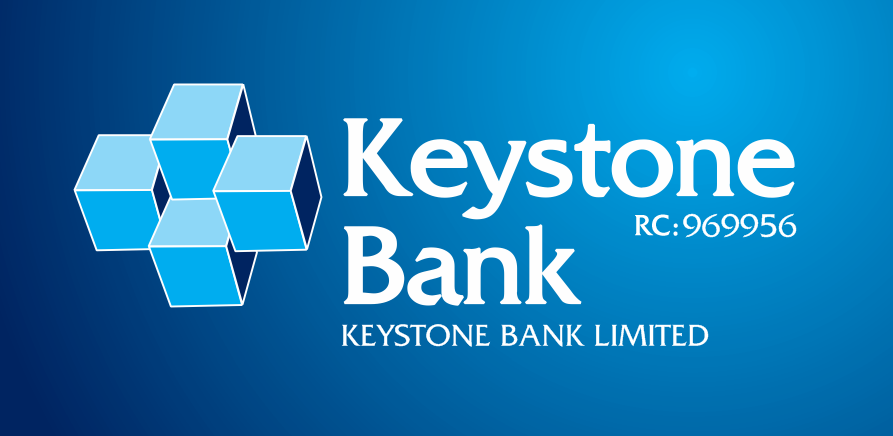 Keystone Bank Savings Registration Account