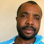 Emmanuel Akabueze