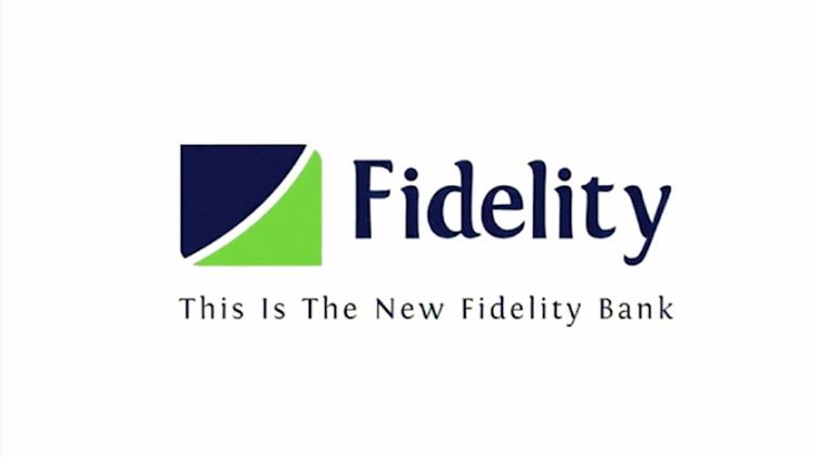 Image result for fidelity bank