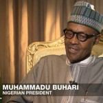 #Buharimeter: Group monitoring Buhari's performance  to hold town hall meeting