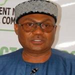 Davies Ikanya, Rivers APC Chairman